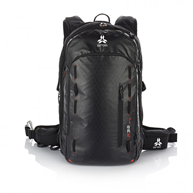 REACTOR 32 PRO (BAG ONLY)