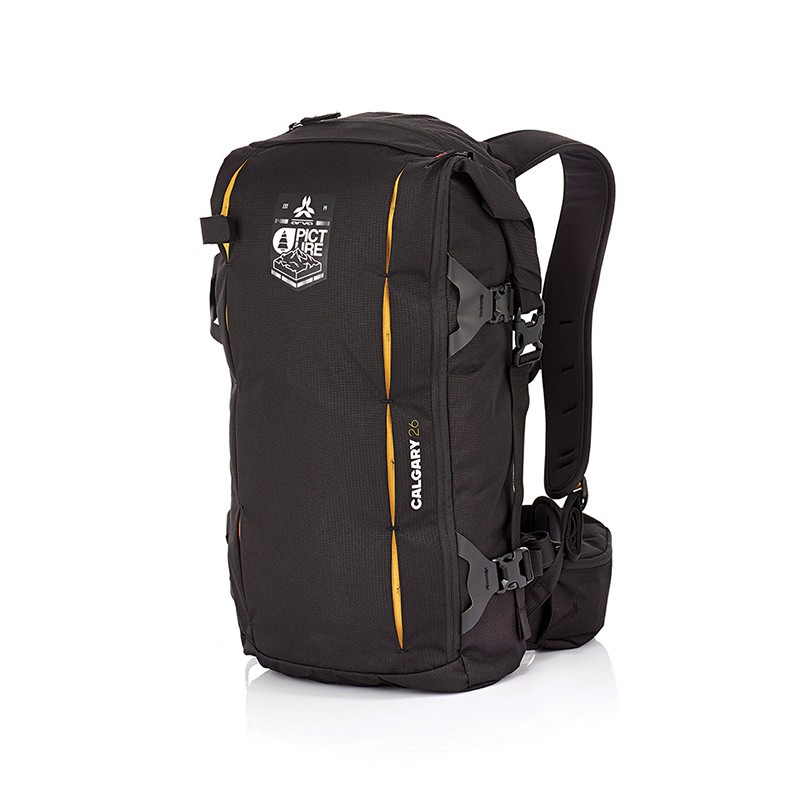 Details about  /ARVA Calgary 26L Backpack