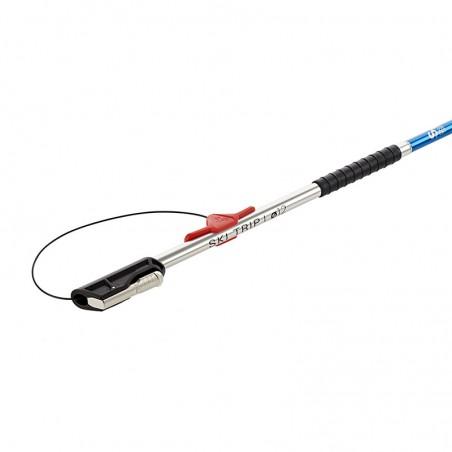Arva Ski Trip 240 Avalanche Probe Rack Lock System