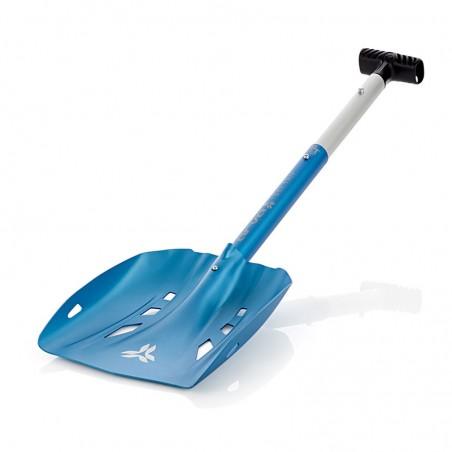 Arva Ski Trip Shovel