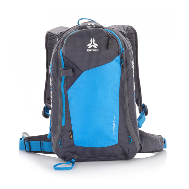 REACTOR ULTRALIGHT 15 (BAG...
