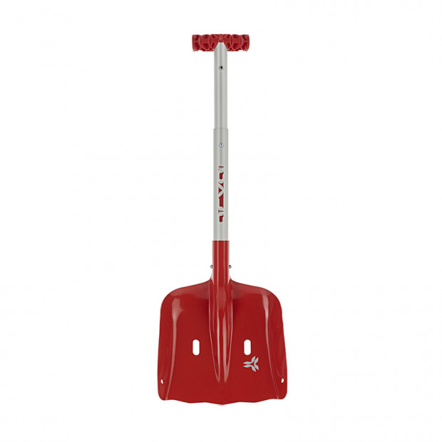 ACCESS TS SHOVEL